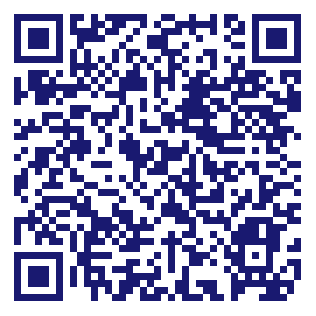 QR-Code for G&s Mfg Inc