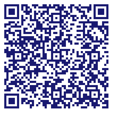 QR-Code for GASP Water Damage Restoration in Lexington, KY
