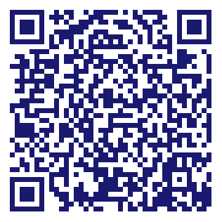 QR-Code for GB Global Industries
