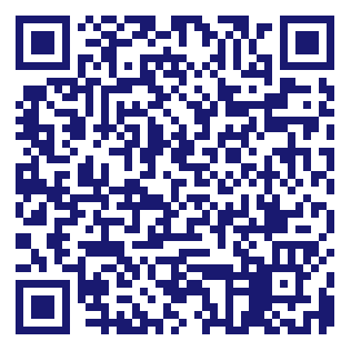QR-Code for GBAIX Entertainment