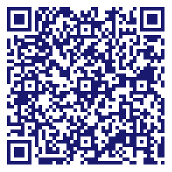 QR-Code for GCL Mathematics Tutoring