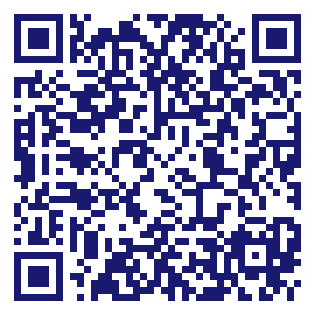 QR-Code for GEO-PRODUCTS, INC