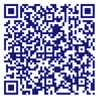 QR-Code for GHC Building Maintenance
