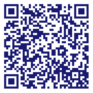 QR-Code for GLBT Guide