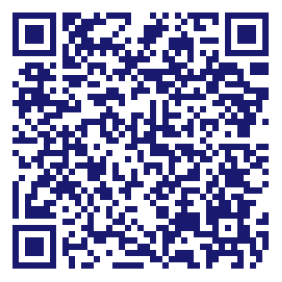 QR-Code for GMT Auto Sales