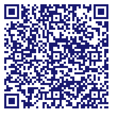 QR-Code for GONZO GROW Hydroponic and Garden Supplies