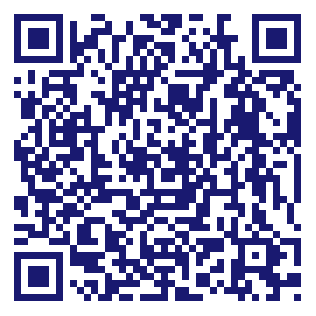 QR-Code for GPS tracking India