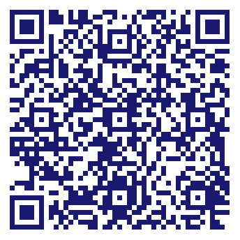 QR-Code for GREEN OAKS WEDDING CHAPEL
