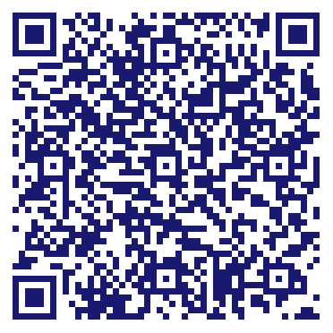 QR-Code for GRH Therapy & Sports Medicine