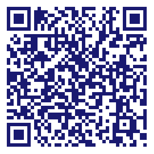 QR-Code for GROOVE SALON