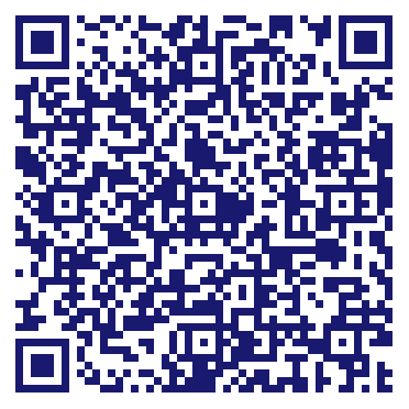 QR-Code for GULF COAST BUSINESS SUPPLY CO. INC