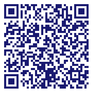 QR-Code for GWT Diesel Services