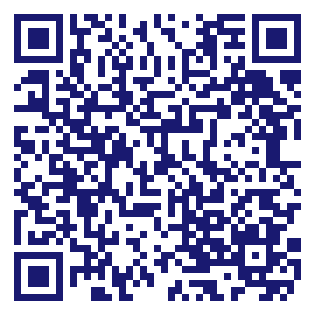 QR-Code for GYO Seedbank