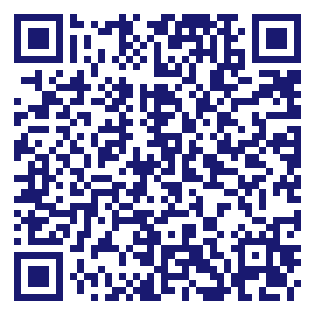 QR-Code for GZ Air Conditioning