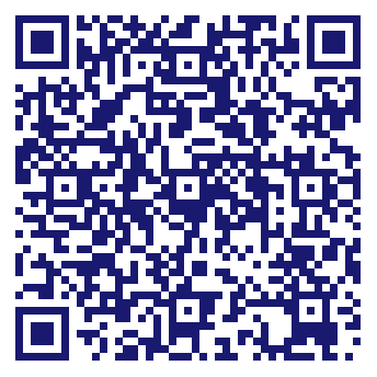 QR-Code for Ga Dept Of Transportation