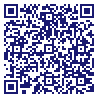 QR-Code for Ga Home Health Care Hospice
