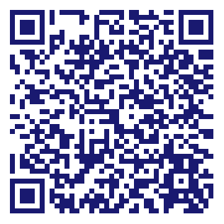 QR-Code for Gabbys Country Cabins