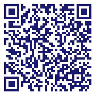 QR-Code for Gablinks Inc