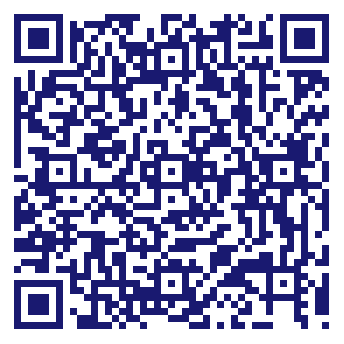 QR-Code for Gabriel Communications