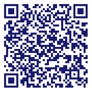 QR-Code for Gaburs Tool Svc Inc
