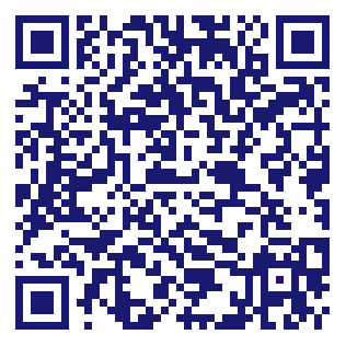 QR-Code for Gaddis Industries
