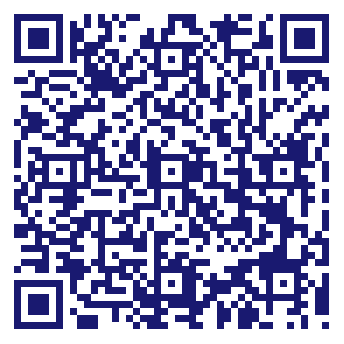 QR-Code for Gadsden Health Care Center