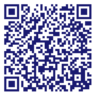 QR-Code for Gafner Inc