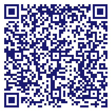 QR-Code for Gage County Board-supervisors