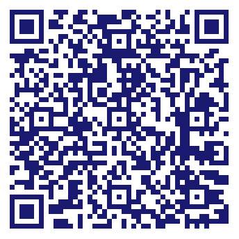 QR-Code for Gage Marketing Group Inc