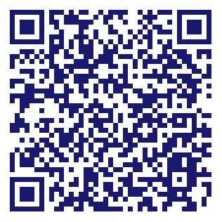 QR-Code for Gage Marketing Group