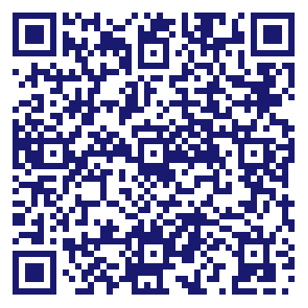 QR-Code for Gagetown Dumpster Rental