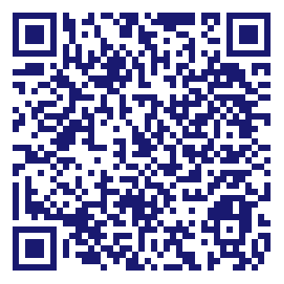 QR-Code for Gaige & Co Llc