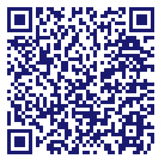QR-Code for Gail Hennessey Inc