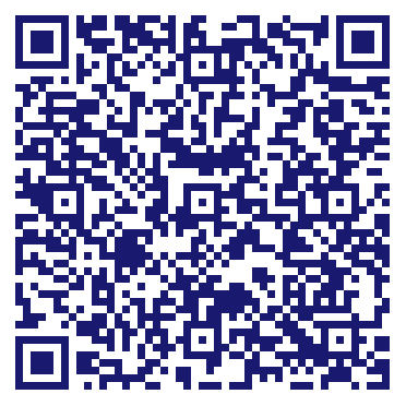 QR-Code for Gail Wilsey Morrison - Cape May Real Estate Agent