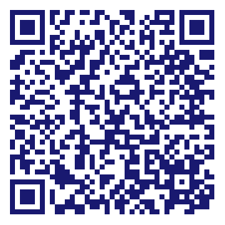 QR-Code for Gainco Inc
