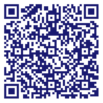 QR-Code for Gaines Collision Center