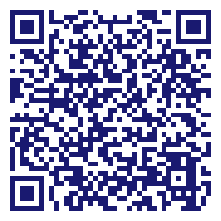 QR-Code for Gaines Dumpsters