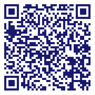 QR-Code for Gaines Livestock
