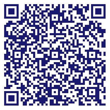 QR-Code for Gainesville After Hours Clinic