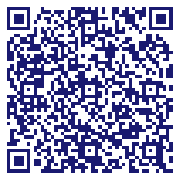 QR-Code for Gainesville Community Ministry