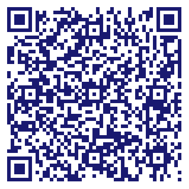 QR-Code for Gainesville Fire Rescue Dept