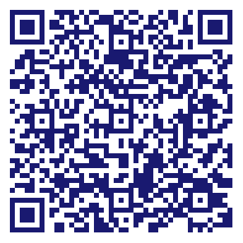 QR-Code for Gainesville Headstart Ctr