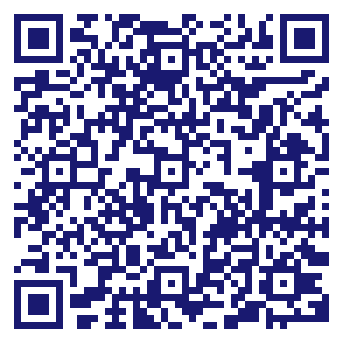 QR-Code for Gainesville Housing Auth