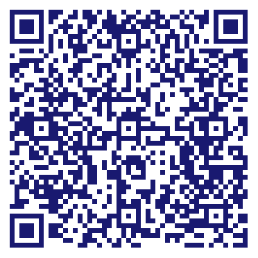 QR-Code for Gainesville Housing Authority