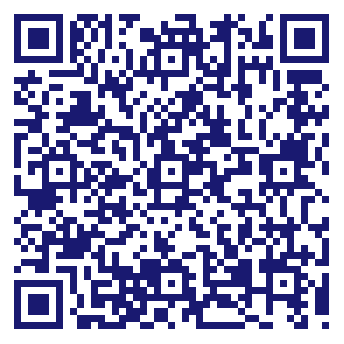 QR-Code for Gainesville Pest Control