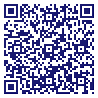 QR-Code for Gainesville Primary Care