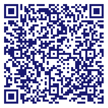 QR-Code for Gainesville Psychiatry-fornsc