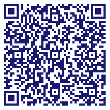 QR-Code for Gainesville Regional Transit