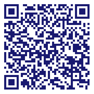 QR-Code for Gainsville Sc Co