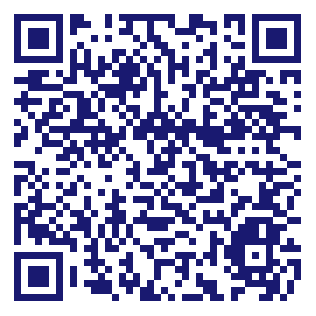 QR-Code for Gaither Studios
